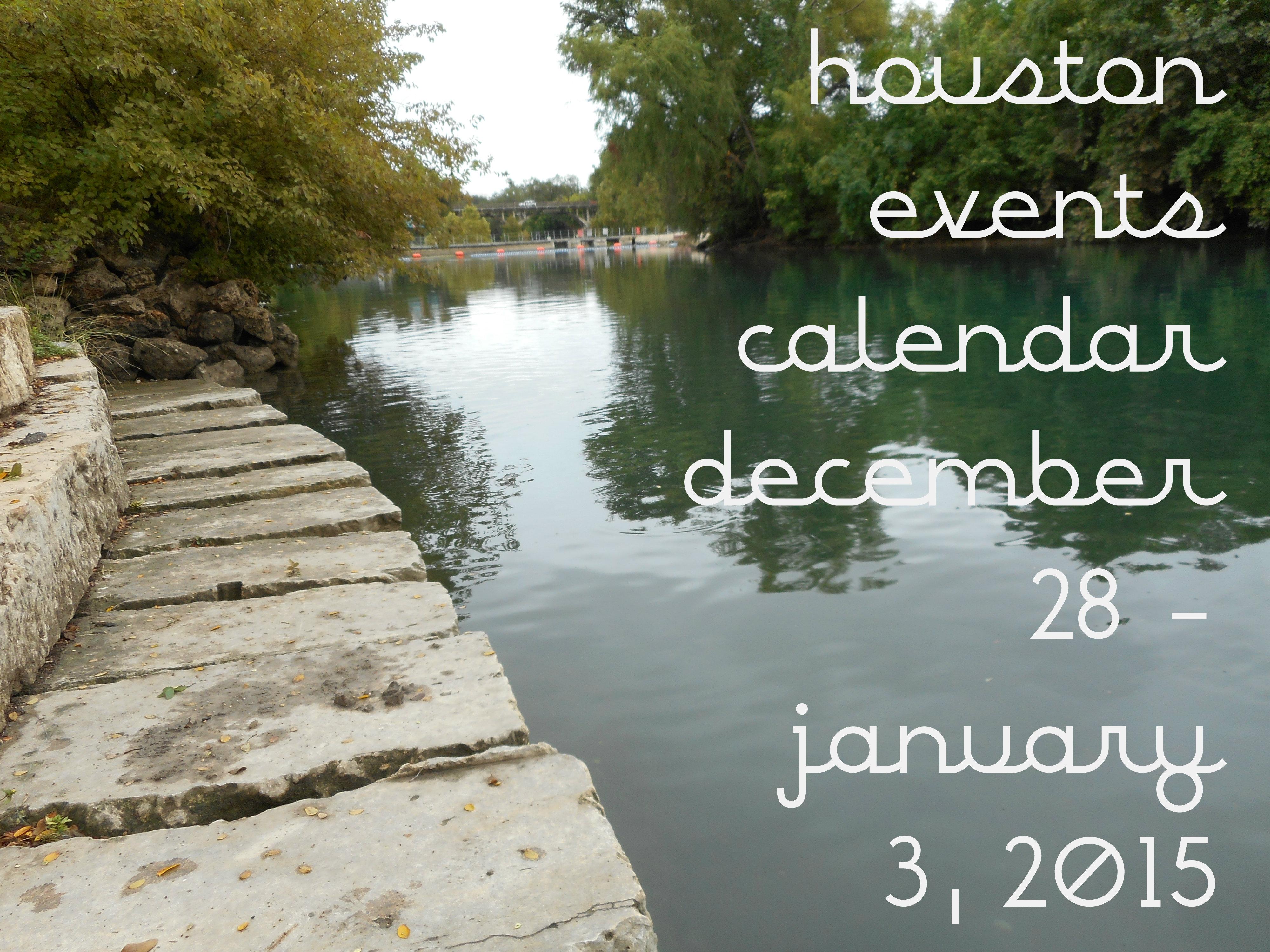 December 28 - January 3 - Mobil6000