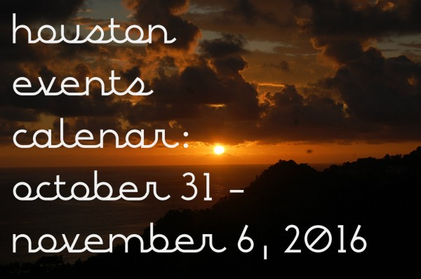 hoston-events-calendar-10-31-11-06
